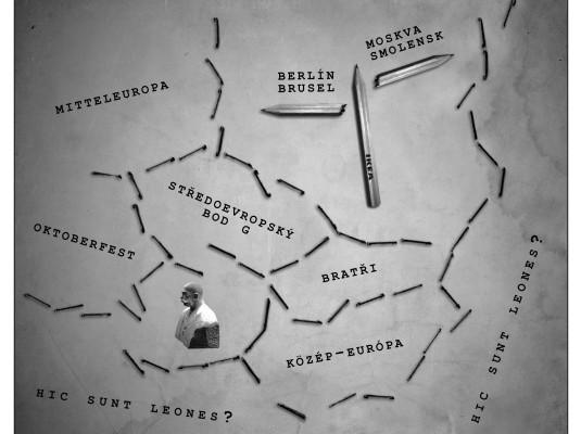 dstred-mapa