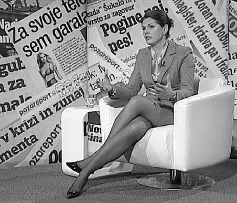 Alenka Bratusek 2 - čb