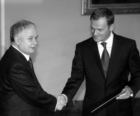 Kaczyński1