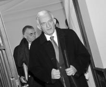 Buzek