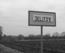 Jelitov