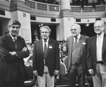 Bukovsky1987