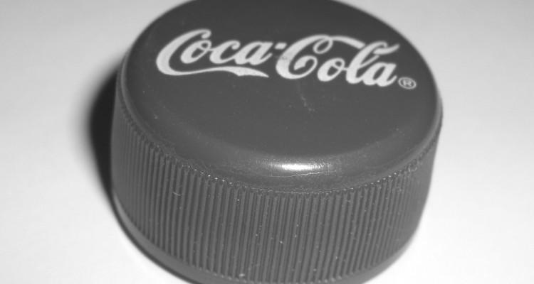 Coca-001