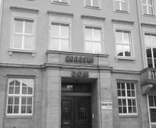 Haus_der_Sorben_