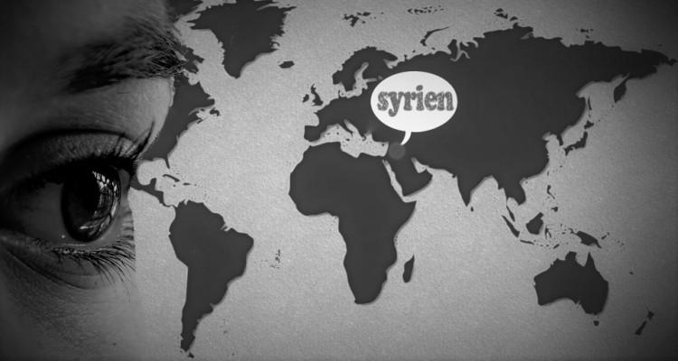 Syrie uprchlici 750