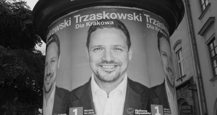 Traskowski