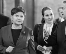 Orban_Szydlo