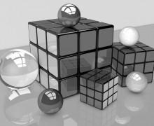 Rubikova2