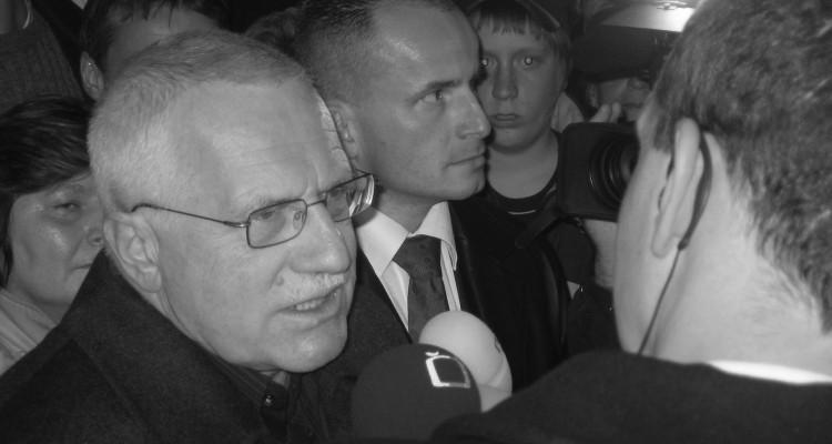 Vaclav_Klaus_na_Narodni_tride