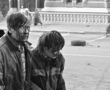 Maidan-Kyiv-14020375-Kuznetsov