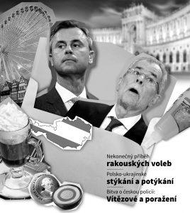 DeS-obalka.cdr