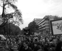 czarny-protest-001
