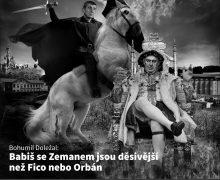 des-11-2016-obalka