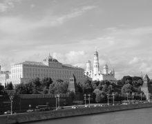 kreml-001