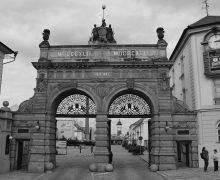 Plzeň - brána do pivovaru