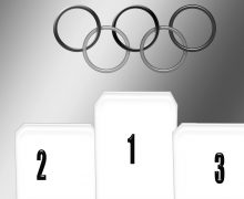 olympiada-001