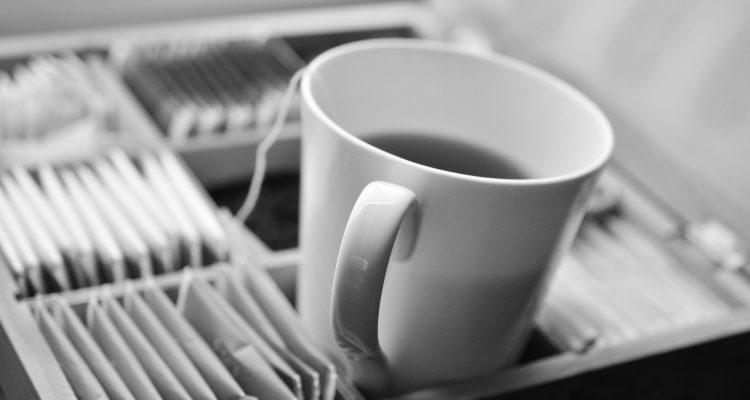 teacup-1252115