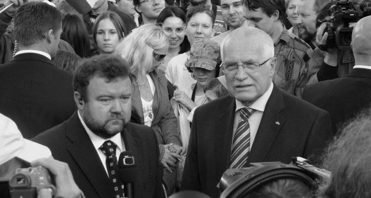 Vaclav_Klaus_(Ctv)_Czeski_Cieszyn_2008_10_12