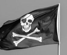 pirates-1440445_1920