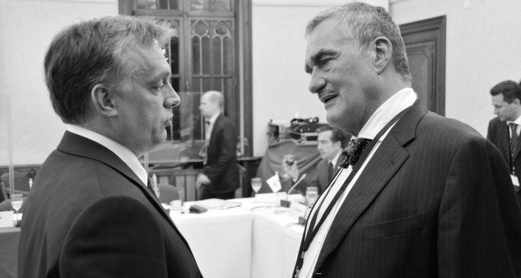 Orban-v