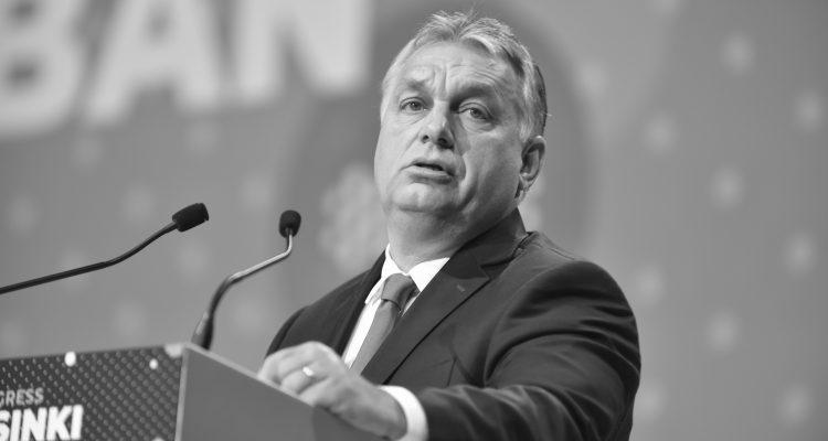 Orban_