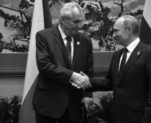 With_President_of_the_Czech_Republic_Milos_Zeman