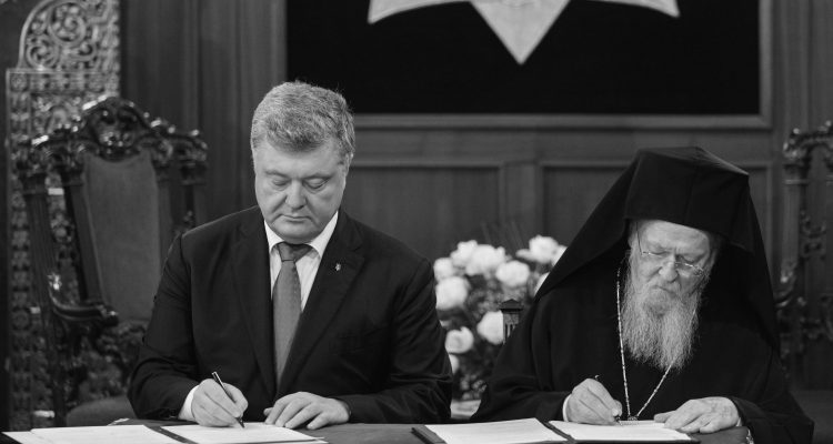 Petro a Bartolomej_president.gov.ua