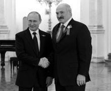 Putin a Lukasenko-001