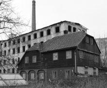 Varnsdorf 2