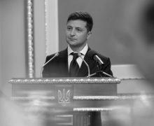 Volodymyr_Zelensky_2019_presidential_inauguration_40
